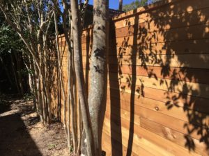 cedar-stockade-horizontal